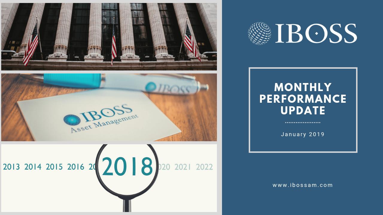 IBOSS MPU January 2019