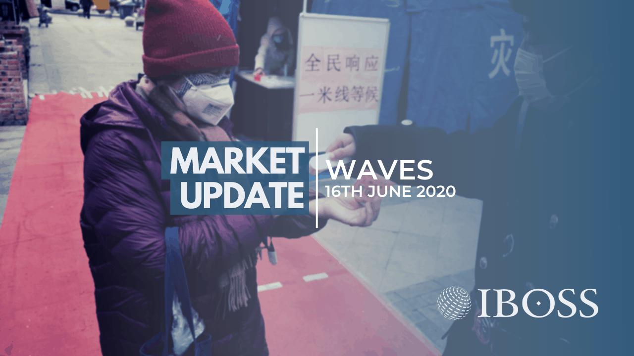 IBOSS Market Update 16/06/2020